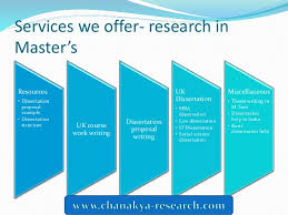 phd thesis writing help  writing research and concept papers • help in statisticsothers 5