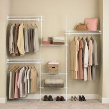 low cost closet organizers closet organizers mainstays closet organizer
