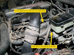 1994 dodge ram van wiring diagram wirdig dodge cummins fuel system diagram on 94 dodge ram 3500 fuel filter