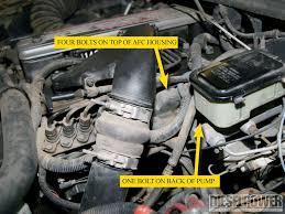 1994 dodge ram van wiring diagram wirdig dodge cummins fuel system diagram on 94 dodge ram 3500 fuel filter