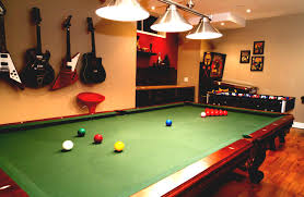 Lovely Basement Ideas Teenagers Cool Rustic Finished Basements Home