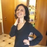 7 perfiles de «Amalia Gregorio» | LinkedIn