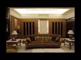 law office designs. Law Office Interior Design Designs .