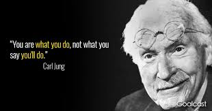 Carl Jung Quotes Classy 48 Most Enlightening Carl Jung Quotes