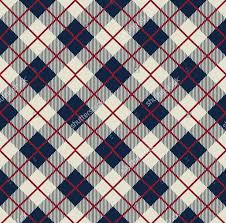 pattern idea 15 check patterns png vector eps format download design trends