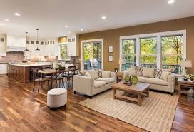 big living rooms. Seems Like Having Enough Space And A Big Living Room Can Give You Various  Options To Decorate But It\u0027s Actually The Opposite. Having Bigger Doesn\u0027t Rooms P
