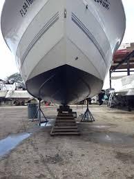 West Marine Bottom Paint Compatibility Chart Boat Bottom Painting Banyan Bay Marine Center