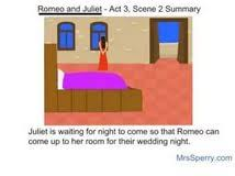 romeo and juliet coursework act scene dissertation chapter romeo and juliet coursework act 3 scene 5