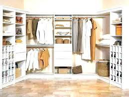inspiring closet storage units bedroom closet storage bedroom closet storage ideas organizer for bedroom bedroom closet