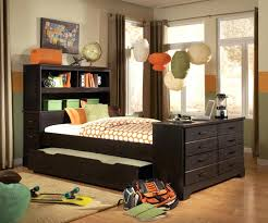 Toddler Twin Bedroom Sets Princess Furniture Collection Full Size Of ...