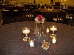 Captivating Cheap But Elegant Wedding Ideas Wedding Cheap But Elegant  Wedding Ideas