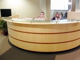 office furniture reception desks large receptionist desk. Receptionist Furniture Best Reception Desks Images On Pinterest  Part 34 Office Furniture Reception Desks Large Receptionist Desk
