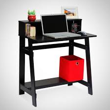 trendy office accessories. Decoration : Office Stationery Organizer Buy Desk Girly Elegant Accessories Trendy Gifts For Him