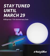 <b>Yeelight Yeelight</b> Website <b>Yeelight</b> Bedside Lamp <b>Yeelight LED</b> ...