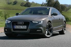 audi a4 2014 coupe. Exellent Coupe 0 AUDI A4 For Audi 2014 Coupe D