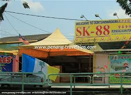 jalan furniture. SK88 Furniture Jalan