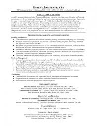 Loan Officer Job Description Resume For Compliance Officer Loan Description Legal Cv Template 23