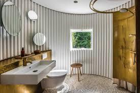 15 Stunning Scandinavian Bathroom Designs You\u0027re Going To Like
