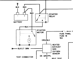 wiring diagram for ford bronco ii for radio fixya 2 8 2013 9 17 52 pm gif