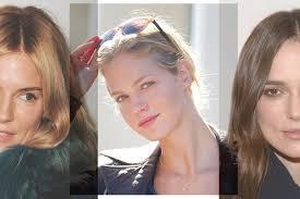 barefaced beauties celebrities without makeup
