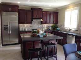 Kitchen Remodeling San Jose Bathroom Remodeling San Jose CA Extraordinary Bathroom Remodeling San Jose Ca