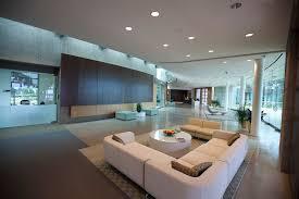 corporate office lobby. qad corporate headquarters lobby santa barbara ca office o