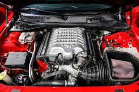2018 dodge demon specs. exellent specs 2018 dodge challenger srt demon engine 1 in dodge demon specs