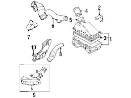 1999 vw engine diagram explore wiring diagram on the net • 1999 volkswagen beetle parts volkswagen oem parts 1999 volkswagen beetle engine diagram 1999 vw jetta 2 0 engine diagram