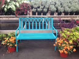 lakeland yard garden center flowood ms