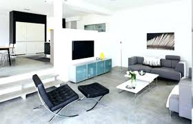 contemporary apartment furniture. Cheap Apartment Furniture Modern Ideas Decorating Cute  Decor Living Room Designs Apartments Contemporary E