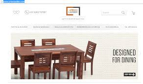 Decorate your Home by Shopping at Top line Furniture Stores in