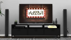 sony tv stand. tumblr_o7so2fjkqw1ufxsano1_1280. tumblr_o7so2fjkqw1ufxsano2_1280. electronicssonytelevisionthe sony tv stand