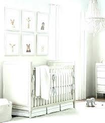 cloud rug nursery n gray a white nursery rug cloud baby