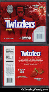 twizzlers caramel apple packages 2016 vs 2016 edition parison that s a pretty significant change and one that really embraces the twizzlerize