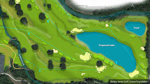p574EDNmainBobby Jones Golf Course Credit Bobby Jones Golf Course Foundation 950x534