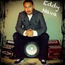 Eddy Nava's stream