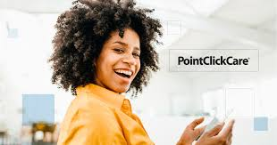 Pointclickcare 1 Cloud Based Ehr Software For Long Term Care