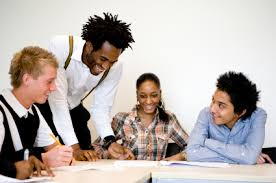teaching essay writing in secondary schools