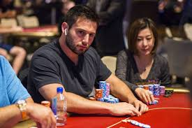 Inaugural WPT Bobby Baldwin Classic Final Table Set with Darren Elias  Chasing Historic Fourth Title   World Poker Tour