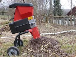 garden mulcher. Interesting Mulcher Are You Considering Investing In A Garden Shreddergarden Mulcher Intended Garden Mulcher T