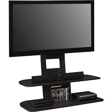 tv mount stand. altra-galaxy-xl-tv-stand-with-mount-for- tv mount stand m