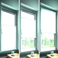 Sichtschutz Fr Fenster Faltrollos Fr Fenster Beispiele Fr Bilder