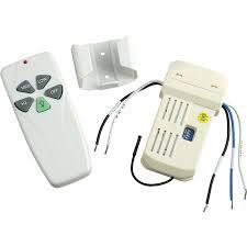 ceiling fan remote control. progress lighting handheld ceiling fan remote with 25-ft range control