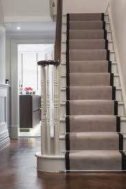 Small Picture The 25 best Carpet stair runners ideas on Pinterest Hallway