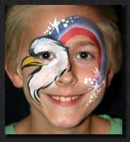 Big Hero 6  Baymax inspired Face Painting Design   Face Paint as well Gallery   Denver Colorado Face and Body Art Painter as well Broncos face painting swirl design   YouTube furthermore About   Face Fiesta moreover  also Face Paint « CBS Denver in addition  in addition Superman face painting   Rachel's Face Painting   Pinterest   Face further 27 best Face Paint Bronco Designs images on Pinterest   Denver moreover denver broncos face paint   Giggle Loopsy likewise 8 best NFL Denver Broncos Face Painting images on Pinterest. on denver broncos face painting designs