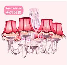 tissue paper lamp shade enlighten living laura ashley kurt lamp
