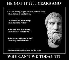 Epicurus Quotes 52 Amazing 24 Best Words That Resonate Images On Pinterest Truths Deep