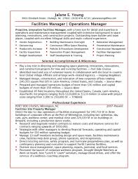 office admin resume skills best breakupus ravishing objective office admin resume skills best cover letter medical office manager resume examples cover letter best office