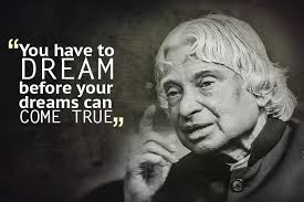 Ashish Suvarna Most Popular Inspirational Quotes From APJ Abdul Kalam Interesting Popular Inspirational Quotes