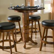 gallery of pub table for two where to pub tables 42 inch pub table small round pub table and chairs